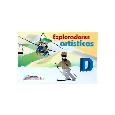 exploradores-artisticos-d--2--9789585743946