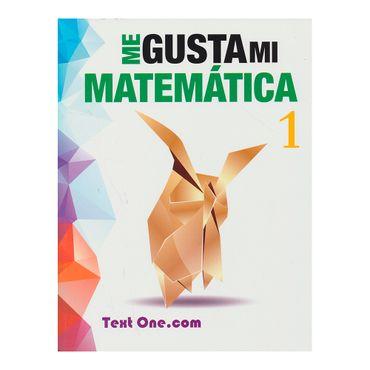me-gusta-mi-matematica-1-paquete-1-9789585900974