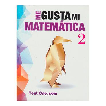me-gusta-mi-matematica-2-paquete-1-9789585900981