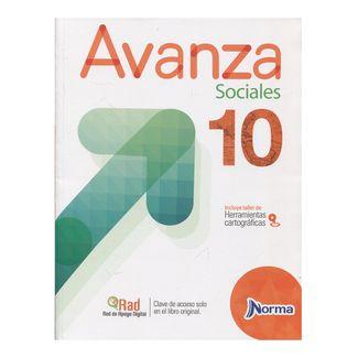 avanza-sociales-10-1-9789587762655