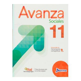 avanza-sociales-11-1-9789587762723