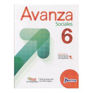 avanza-sociales-6-1-9789587762754