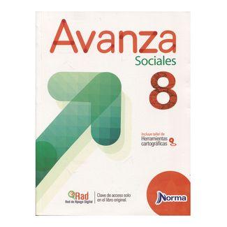 avanza-sociales-8-1-9789587762891