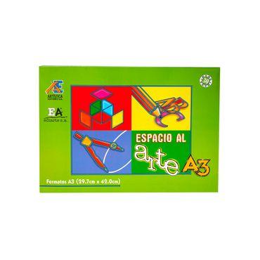 espacio-al-arte-1-9789588105628
