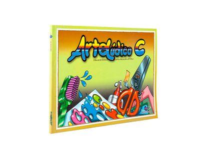 arteludico-c-1-9789588117317