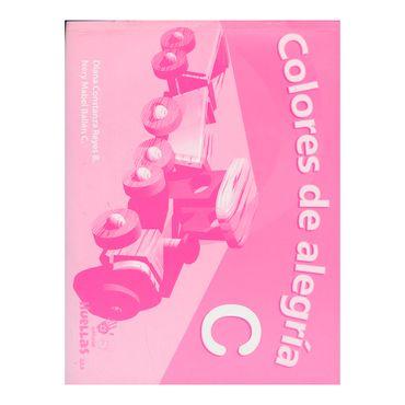 colores-de-alegria-c-2-9789588840437