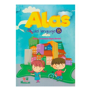 alas-del-lenguaje-b-cuaderno-de-trabajo-1-9789588840819
