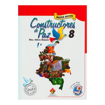 constructores-de-paz-8-1-9789588882079
