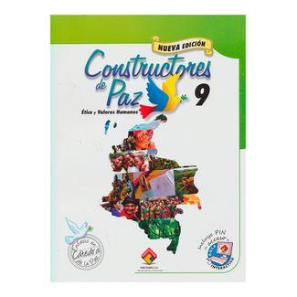 constructores-de-paz-9-1-9789588882086