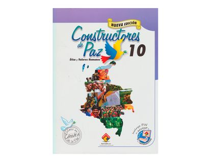 constructores-de-paz-10-1-9789588882093