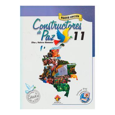 constructores-de-paz-11-1-9789588882109