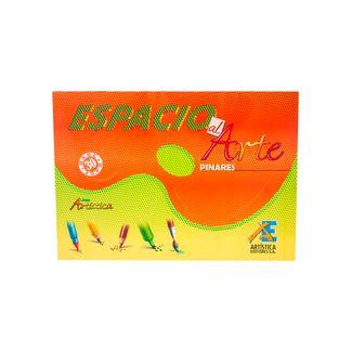 espacio-al-arte-pinares-base-30-carpeta-block-1-9789589742112