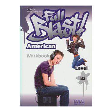full-blast-american-workbook-level-2-2-9789604789481