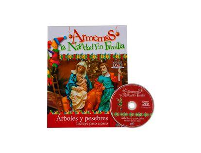armemos-la-navidad-en-familia-arboles-y-pesebres--3--7706236942291