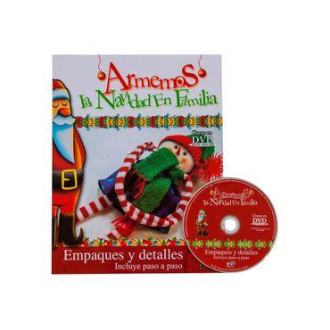 armemos-la-navidad-en-familia-empaques-y-detalles--3--7706236942307