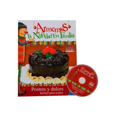 armemos-la-navidad-en-familia-postres-y-dulces--3--7706236942314