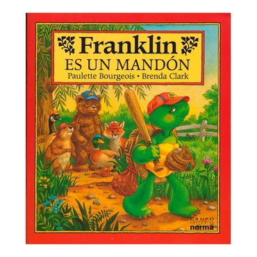 franklin-es-un-mandon-2-7706894161782