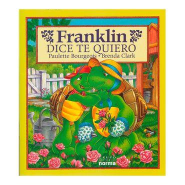 franklin-dice-te-quiero-2-7706894161843