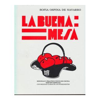 la-buena-mesa-2-7707192218857