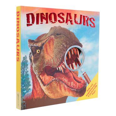 dinosaurs--1--9780857808042