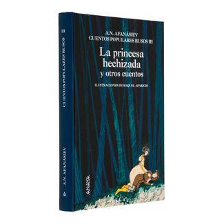 cuentos-populares-rusos-5-468324