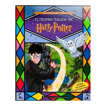 harry-potter-paquete-x-3-personajes-mundo-magico-amigos-y-enemigos-para-colorear--1--297165