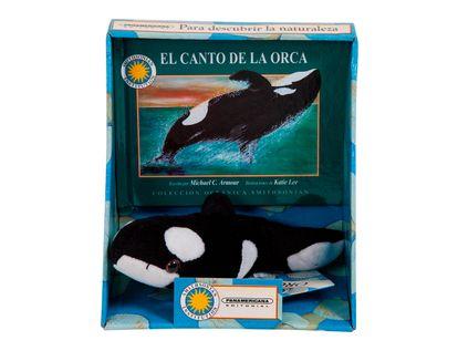 el-canto-de-la-orca--2--325368
