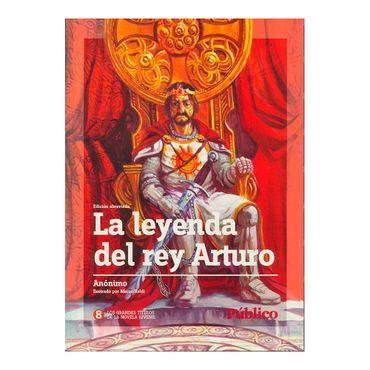 la-leyenda-del-rey-arturo-1-8437008877525
