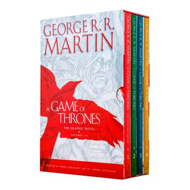 a-game-of-thrones-the-complete-graphic-novels-vol-1-4-1-9780007950300