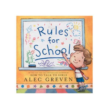 rules-for-school-1-9780061951701