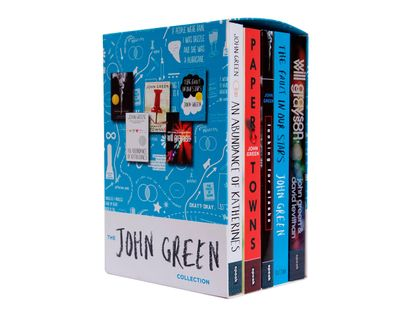 the-john-green-collection--1--9780147516077