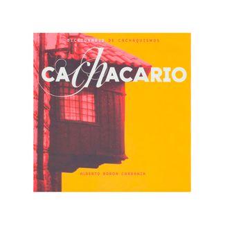 cachacario-diccionario-de-cachaquismos--2--355259