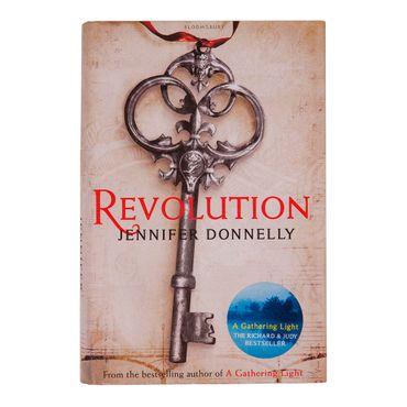 revolution-1-408801529
