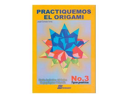 practiquemos-el-origami-n-3--1--7703265990125