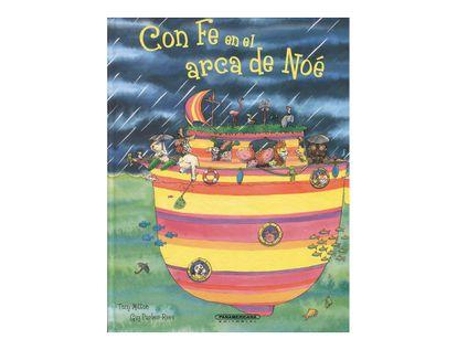 con-fe-en-el-arca-de-noe--1--9789583030376
