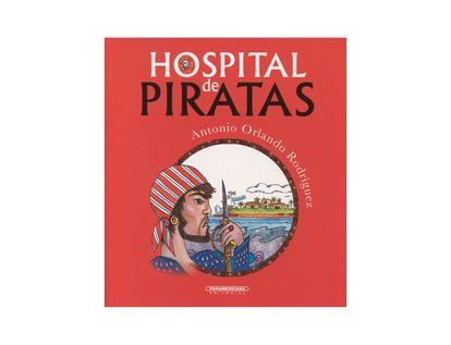 hospital-de-piratas--1--9789583030437