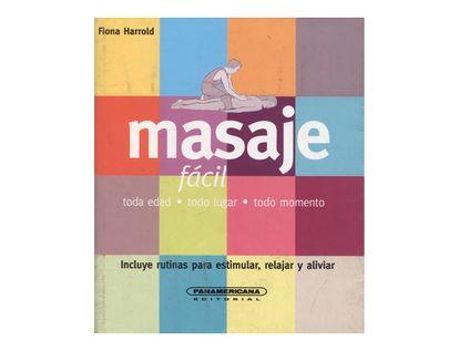 masaje-facil--1--9789583030536