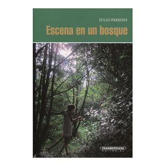 escena-en-un-bosque-2-9789583037023