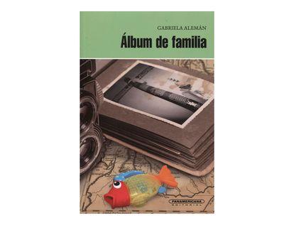 album-de-familia-2-9789583037030