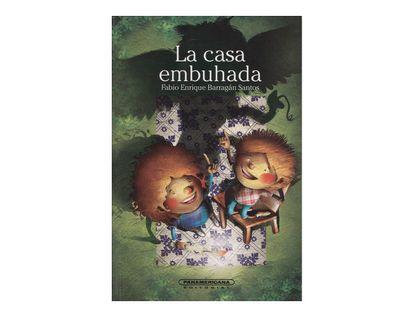la-casa-embuhada-1-9789583031250
