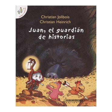 juan-el-guardian-de-historias-1-9789583031267