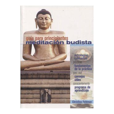 meditacion-budista-guia-para-principiantes-1-9789583031441
