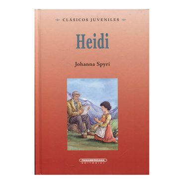 heidi-1-9789583031663
