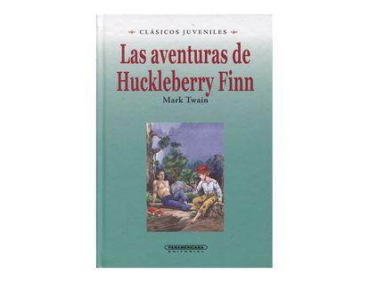 las-aventuras-de-huckleberry-finn-1-9789583031717