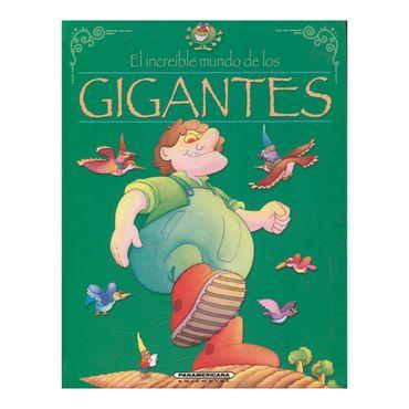 el-increible-mundo-de-los-gigantes-1-9789583031946