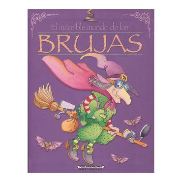el-increible-mundo-de-las-brujas-1-9789583031977