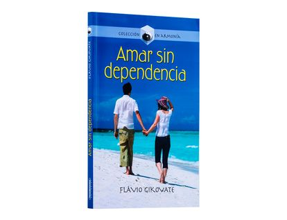 amar-sin-dependencia--1--9789583032271