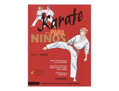 karate-para-ninos--1--9789583032738