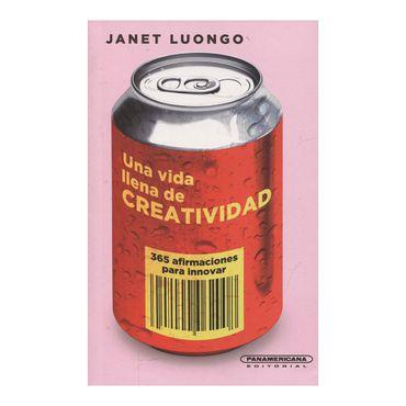 una-vida-llena-de-creatividad-365-afirmaciones-para-innovar--1--9789583032448