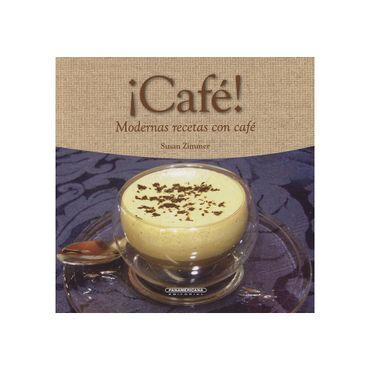 cafe-modernas-recetas-con-cafe--1--9789583033452